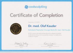 cs-zertifikat-ok-001